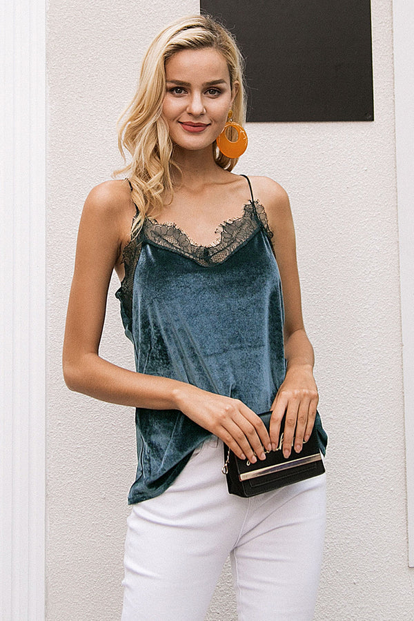 womens dressy blouses womens blouses white lace blouse velvet top velvet tank top trendy womens top tops suede top ladies tops lace tank top lace blouse high neck lace blouse faux suede top cheap clothes blouse
