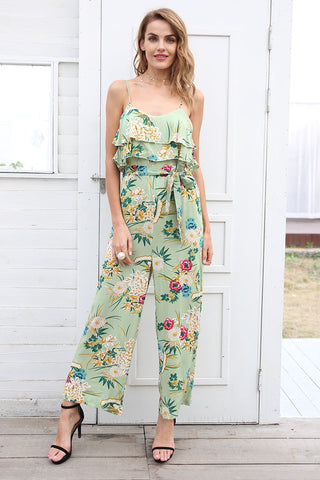 womens jumpsuit summer playsuit ruffle romper ruffle playsuit ruffle jumpsuit romper suit jumpsuits going out playsuits floral romper floral playsuit floral jumpsuit flare jumpsuit dressy rompers and jumpsuits dressy jumpsuit