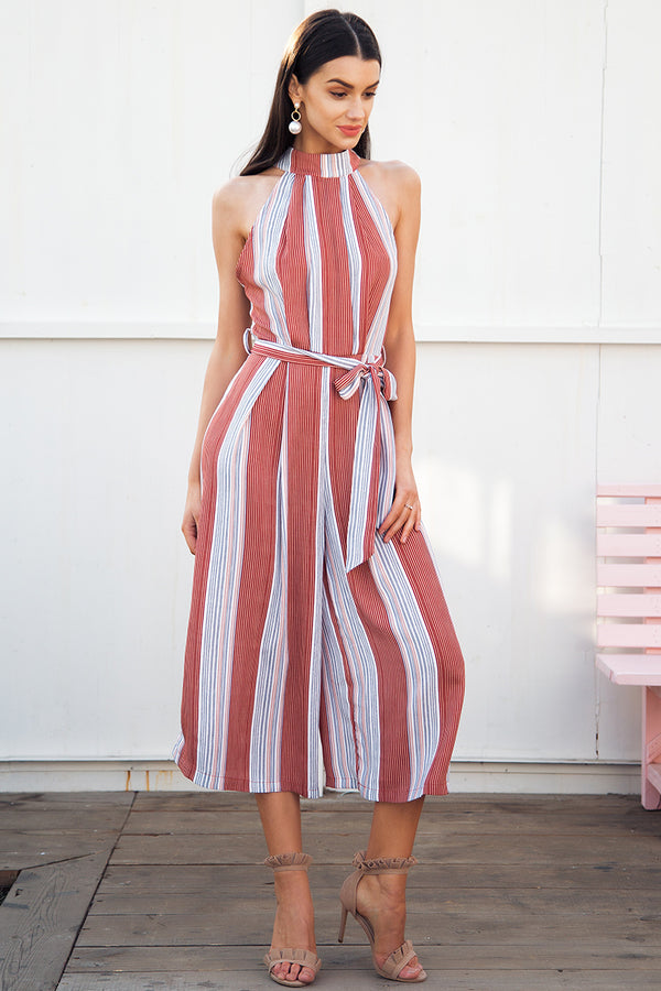 white jumpsuit summer playsuit striped romper striped playsuit striped jumpsuit romper suit jumpsuits jumpsuit halterneck romper halterneck playsuit halterneck jumpsuit going out playsuits dressy rompers and jumpsuits dressy jumpsuit black jumpsuit ALLJUMP
