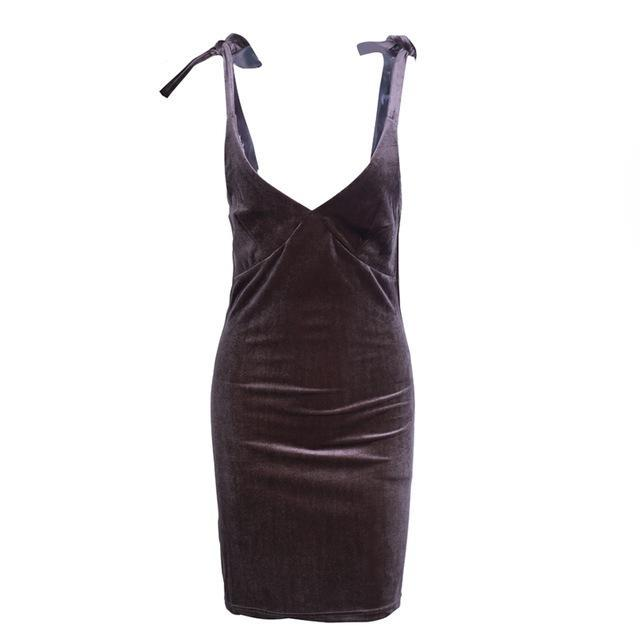 womens dresses online womens dresses velvet mini dress velvet dress short velvet dress short dress sexydresses sexy dress prom dresses cheap pretty dresses for girls partydresses party dresses minidresses mini dress long prom dresses homecoming dresses formal dresses dresses to wear to a wedding dresses for gradutation dresses cocktail dresses cheap prom dresses under 30 cheap homecoming dresses under 50 casual mini dress casual dresses bodycondresses blue velvet dress