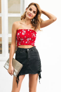 womens dressy blouses womens blouses trendy womens top tops sexy top party tops offtheshouldertops off the shoulder top off the shoulder blouse going out top fashionable going out tops CROPTOPS crop top outfits crop top clubbing tops cheap crop tops cheap clothes blouse