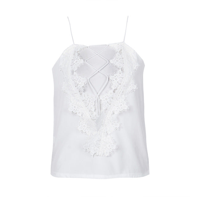 34939a0554 womens shirts and blouses womens blouses very low cut tops trendy womens  top tops tie front