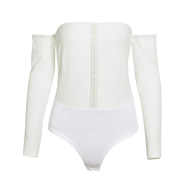 womens shirts and blouses womens party top womens bodysuit womens blouses sexy top sexy blouses partytops party tops offtheshouldertops off the shoulder top off the shoulder long sleeve top off the shoulder blouse long sleeve top long sleeve going out top long sleeve bodysuit long sleeve blouses for work long sleeve blouse ladies tops