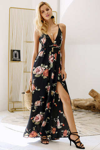 summer maxi dresses summer maxi dress sexydresses sexy dresses prom dresses cheap pretty dresses for girls partydresses maxidresses maxi dresses for wedding maxi dresses cheap maxi dress for wedding maxi dress cheap long prom dresses long prom dress floraldresses floral maxi dresses floral long dresses floral dresses dresses to wear to a wedding cheap prom dresses under 30 cheap homecoming dresses under 50