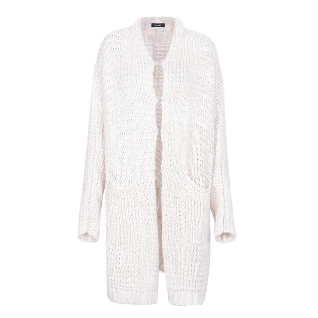 chunky knit cardigan womens long cardigan Long Cardigan oversized cardigan ladies cardigan sweater open front cardigan cardigan womens cardigan sweater knit cardigan cardigans