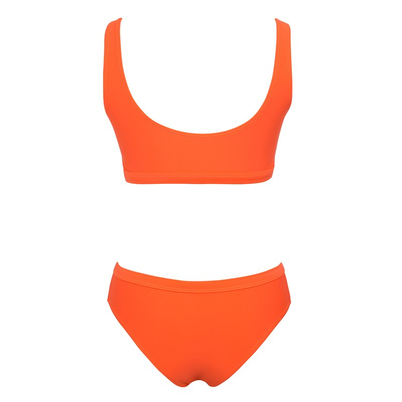 twopiece two piece swimwear two piece bikini swimwear swimsuit sashes bikini bikini