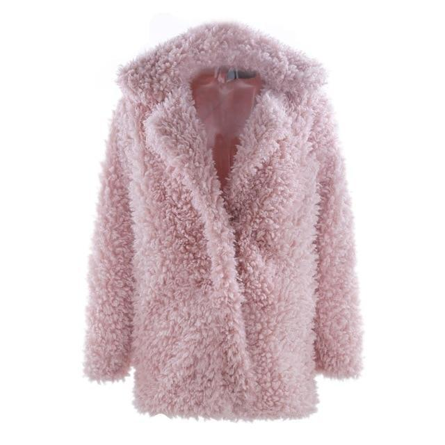 Shaggy faux fur jacket in cream Fuzzy Jacket womens winter jacket womens winter coats womens shaggy fur coat womens jacket womens coat winter jacket winter coats shaggy fur coat shaggy faux fur coat ladies winter coats ladies jacket ladies coat jackets fur coat womens faux fur jacket faux fur coat womens faux fur coat coats cape coats for winter