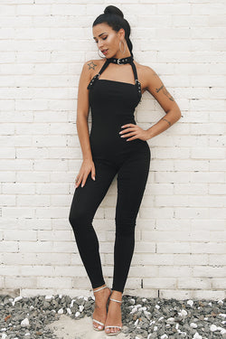 womens jumpsuit summer playsuit romper party jumpsuit low cut romper low cut jumpsuit jumpsuits jumpsuit going out playsuits dressy rompers and jumpsuits dressy jumpsuit bodycon jumpsuit bodycon jumper
