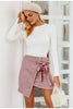 Image of Zahara Skirt