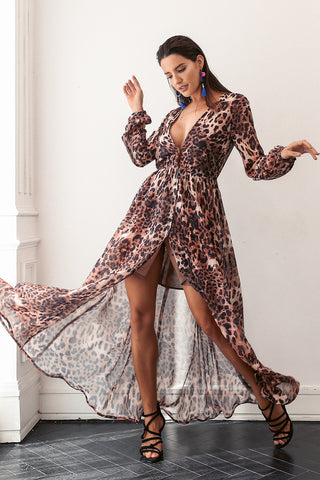 long sleeve dress maxi long sleeve dress homecoming long sleeve dress long sleeve cocktail dress long prom dresses long prom dress formal dresses dresses with slit in the front dresses to wear to a wedding dresses for gradutation dress cocktail dresses cheap prom dresses under 30 cheap long formal dresses