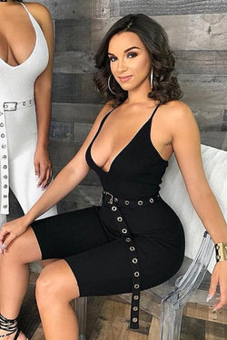 womens jumpsuit summer playsuit sexy romper sexy jumpsuit ROMPERS romper party romper party jumpsuit low cut jumpsuit jumpsuit going out playsuits dressy rompers and jumpsuits dressy jumpsuit bodycon romper bodycon jumpsuit