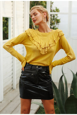 womens dressy blouses womens blouses ruffle tops ruffle top ruffle blouse long sleeve top long sleeve ruffle top long sleeve blouses for work long sleeve blouse knitted top knitted long sleeve top knitted long sleeve blouse knitted blouse blouses for work blouses blouse