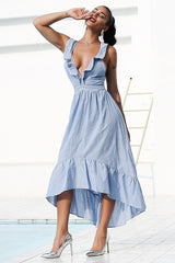 womens dresses vertical striped dress summer maxi dresses summer maxi dress striped dress ruffle dresses ruffle dress ruffle cocktail dress prom dresses cheap partydresses party dresses minidresses mididresses maxidresses maxi dresses for wedding maxi dresses cheap maxi dress for wedding maxi dress cheap long prom dresses light blue maxi dress homecoming dresses formal dresses dresses to wear to a wedding
