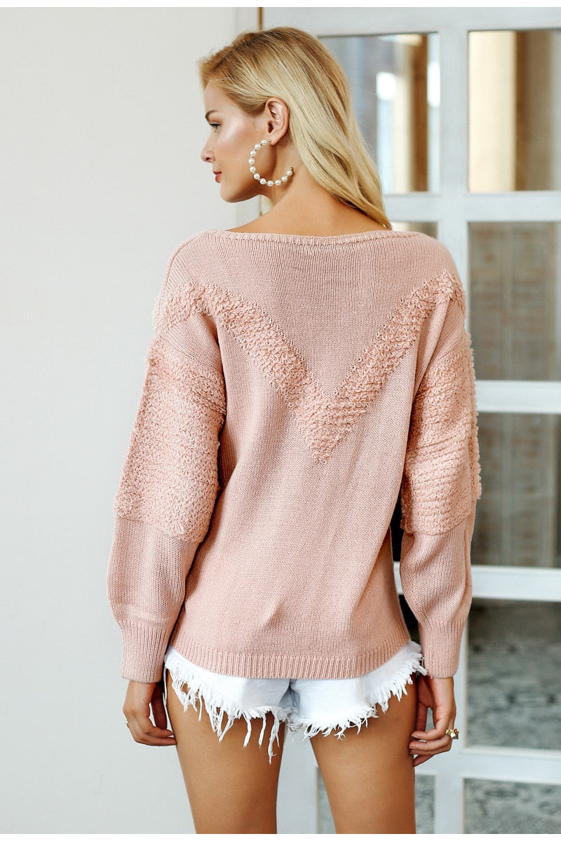womens cardigan sweater winter sweaters for women winter sweater sweatshirt for women sweatshirt for girls sweatshirt sweaters sweater for women oversized sweaters oversized knit sweaters lantern sleeve sweater ballon sleeve sweater