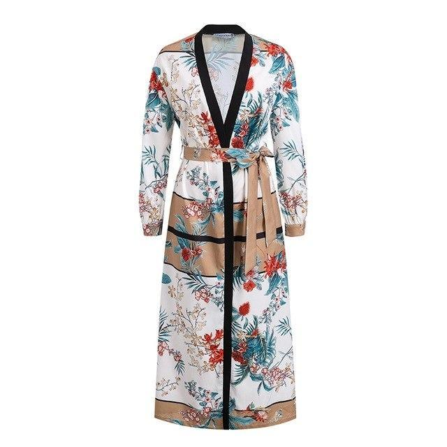 maxi trench coat long trench coat womens trench coat womens embroidered trench coat trench coat ladies jacket womens coat cape coats for winter womens jacket jackets kimonos coats