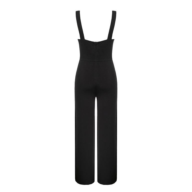 womens jumpsuit summer playsuit romper suit romper maxi jumpsut jumpsuits jumpsuit going out playsuits flare playsuit flare jumpsuit dressy rompers and jumpsuits dressy jumpsuit black jumpsuit ALLJUMP