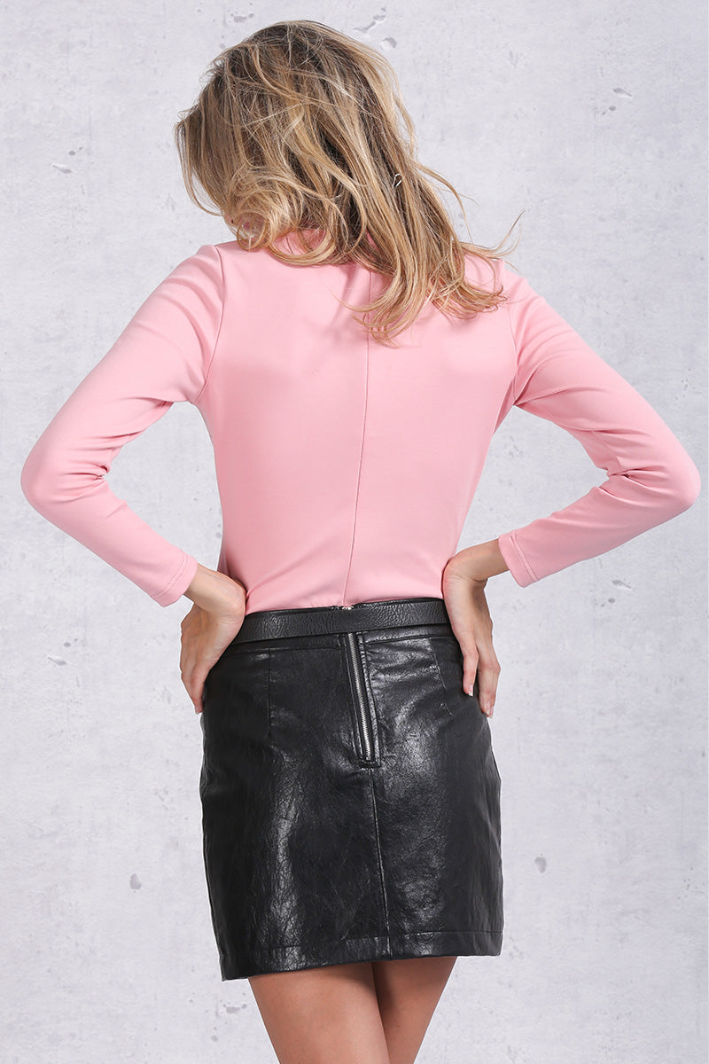 womens tops womens party top womens bodysuit womens blouses sexy top partytops party tops long sleeve top long sleeve bodysuit long sleeve blouse ladies tops knitted long sleeve blouse going out top fashionable going out tops clubbing tops choker top choker neck top choker neck blouse choker blouse cheap clothes bodysuits bodysuit blouse bodysuit blouse