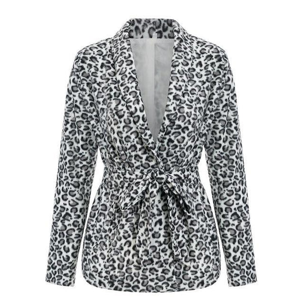 ladies winter coats winter coats womens winter coats winter jacket womens winter jacket ladies jacket ladies coat womens coat cape coats for winter womens jacket jackets boyfriend blazers womens blazers vegan coats leopard coat faux leopard print coat leopard print coats for women leopard jackets women leopard coat faux fur leopard print coat coats