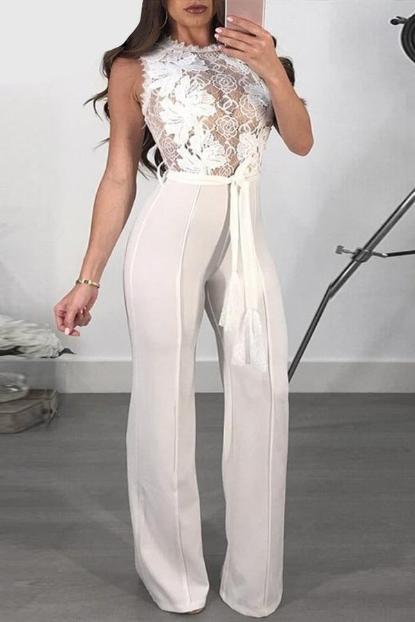 womens jumpsuit summer playsuit romper suit romper lace romper lace jumpsuit jumpsuits halterneck romper halterneck playsuit halterneck jumpsuit going out playsuits flare playsuit flare jumpsuit dressy rompers and jumpsuits dressy jumpsuit
