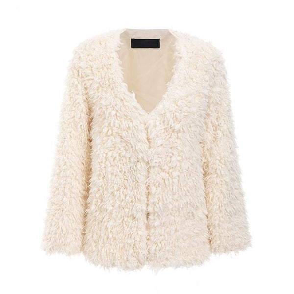 winter fur coat fur coat womens minidresses shaggy fur coat shaggy faux fur coat faux fur coat womens faux fur jacket faux fur coat ladies winter coats winter coats womens winter coats winter jacket womens winter jacket partydresses ladies coat womens coat alldresses coats