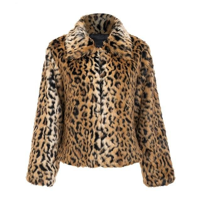 womens winter jacket womens winter coats womens shaggy fur coat womens jacket womens coat winter jacket winter coats vegan coats shaggy fur coat shaggy faux fur coat leopard print coats for women leopard print coat leopard jackets women leopard coat faux fur leopard coat ladies winter coats ladies jacket ladies coat jackets hooded coats women fur coat womens faux leopard print coat faux fur jacket faux fur coat womens faux fur coat coats