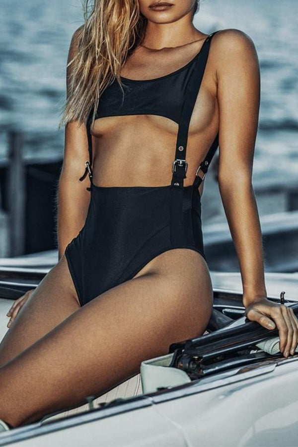 swimwear onepiece one piece swimwear one piece swimsuit one piece bikini bikini