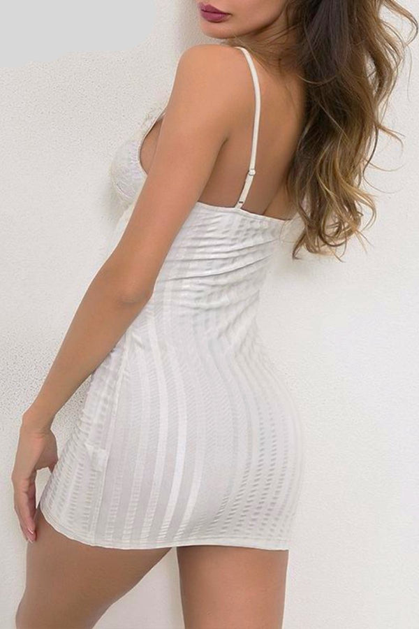 womens dresses online womens dresses vertical striped dress striped dress short dress sexydresses sexy dress partydresses party dresses minidresses mini dress dresses cocktail dresses cheap prom dresses under 30 cheap homecoming dresses under 50 casual mini dress bodycondresses bodycon dress homecoming bodycon dress alldresses