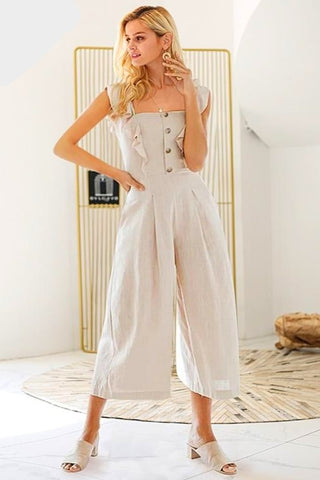 womens jumpsuit summer playsuit ruffle romper ruffle playsuit ruffle jumpsuit romper suit jumpsuits going out playsuits flare jumpsuit dressy rompers and jumpsuits dressy jumpsuit