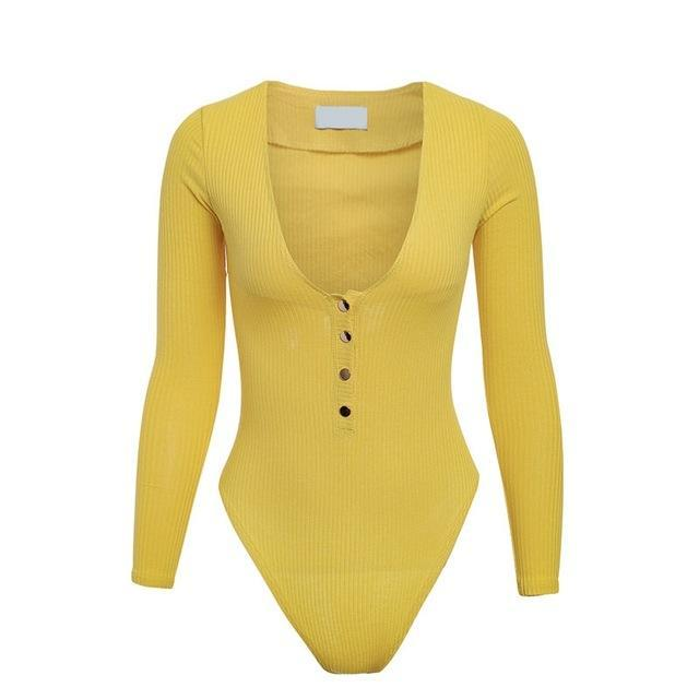 ace bodysuit womens bodysuit mesh bodysuit long sleeve bodysuit bodysuit blouse bodysuit low cut top knitted blouse knitted top knitted long sleeve top knitted long sleeve blouse long sleeve blouse long sleeve crop top womens shirts and blouses ladies tops trendy womens top womens blouses bodysuits basictops alltops