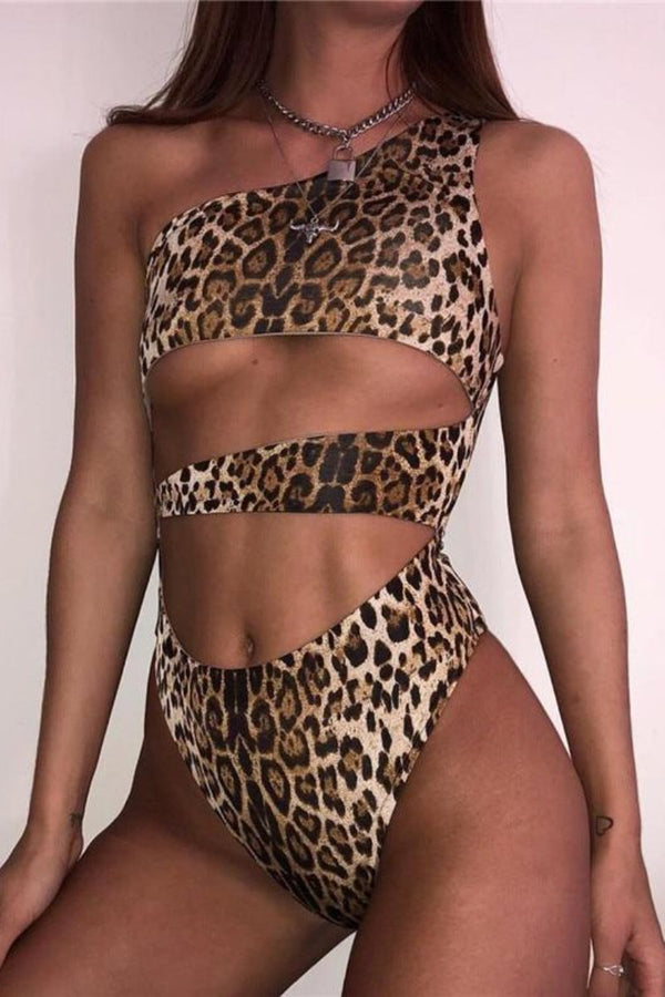 swimsuits swimsuit one piece swimwear one piece swimsuit one piece bikini leopard print swimwear leopard print swimsuit leopard print bikini bikini