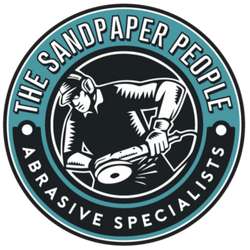 The Sandpaper People