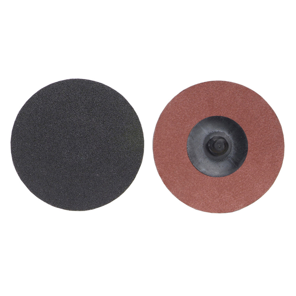 Quick Change Discs Merit 64163 Silicon Carbide 60 2
