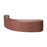 Narrow Belts 3M AM39798 361F Ite R.B.Clth xf Wt 2x12-5/8 Belt 320