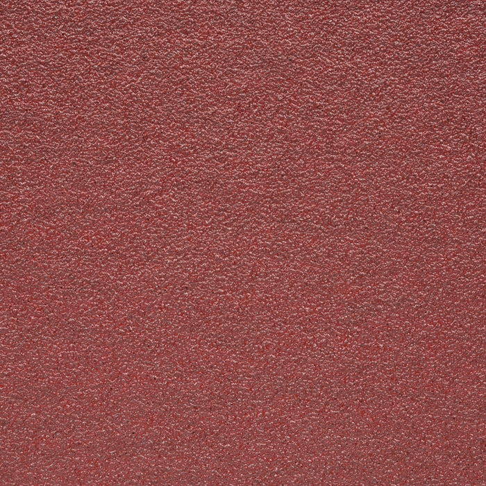 Closed coat Sanding Sheets 3M AB19771 9 Inch x 11 Inch Utility 100 Grit Aluminum Oxide 314D Closed Coat Cloth Sanding Sheets J-Weight