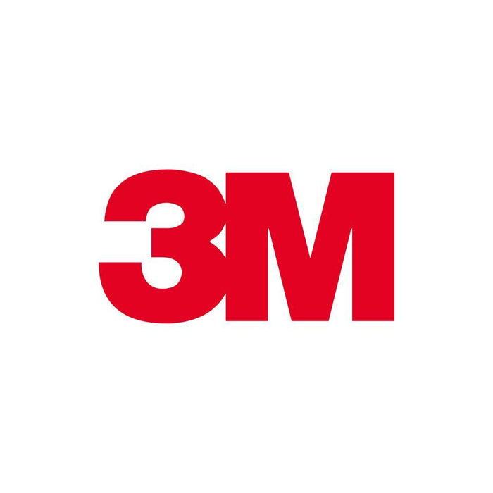 3M AB40192 Cloth Band 341D 2 in x 1 in 6 x-Weight