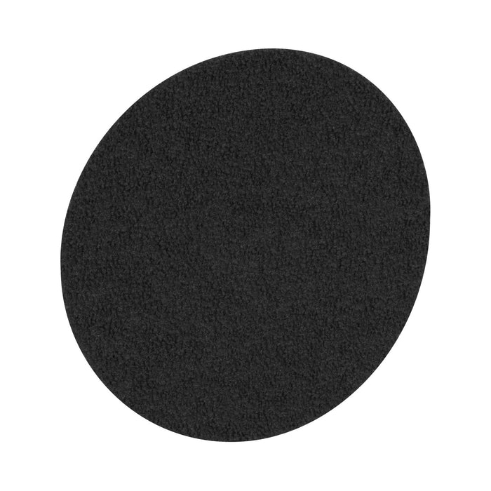 Roloc Discs 3M AM71165 Quick Change Discs Silicon Carbide 461F-Trirbyf Roloc 8 2 Inch Diameter