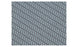 Narrow Belts 3M AM40287 A160x 337 Trizact CF 4 Inch x 148 Inch