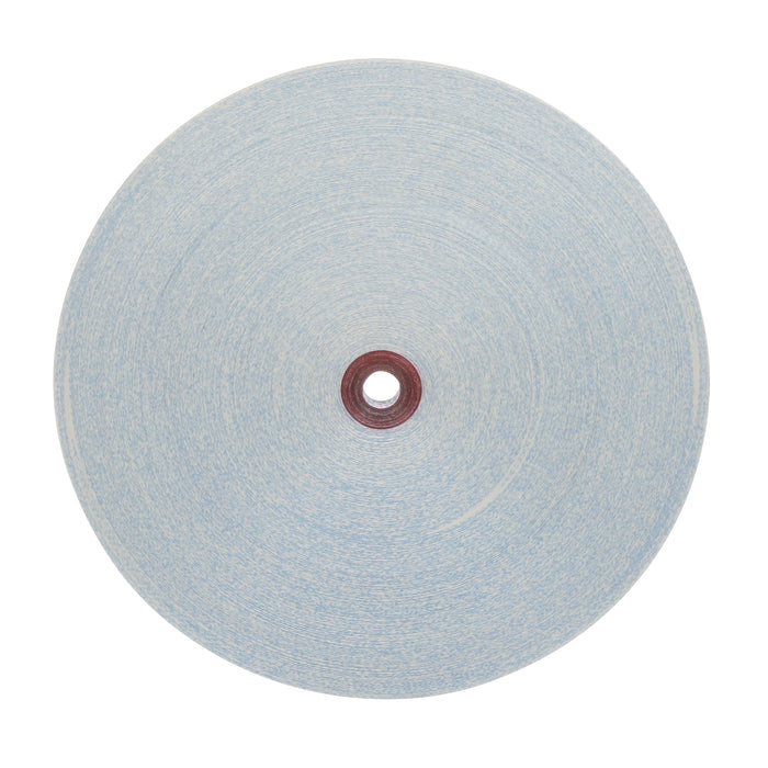 Sanding Rolls 3M AM39803 Microfinishing Film 373L Aluminum oxide 5 Mil 10.57 in x 450 Ft x 1 in