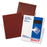 Open-coat Sanding Sheets Sait 84209 9 Inch X 11 Inch Ultimate Performance 1200 Grit Aluminum Oxide Aw Open Coat Paper Sanding Sheets