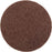 Non-woven Discs Klingspor 303631 Non-Woven Discs 4-1/2Xnh Surface Conditioning Medium