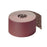 Plain Klingspor 235570 4 X 50M 100 Grit Cs311Y Aluminum Oxide Cloth Roll