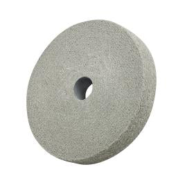 Non-woven Wheels 3M SB18040 Scotch-Brite Ex2 Deburring Wheel 6 in x 1 in x 1 in 9S Finish