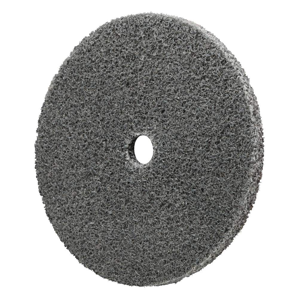 Non-woven Wheels 3M SM38906-2 Scotch-Brite Exl Unitized Wheel