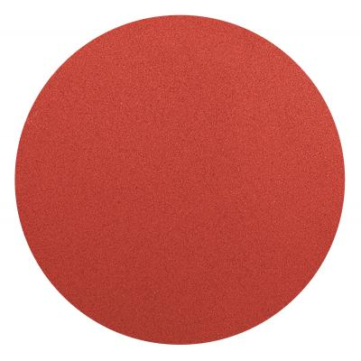 92027 2 Quickchange Disc 60 Grit Ceramic Alumina