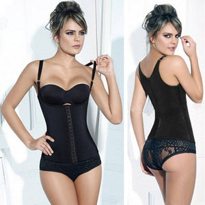 Open image in slideshow, Underbust Shapewear