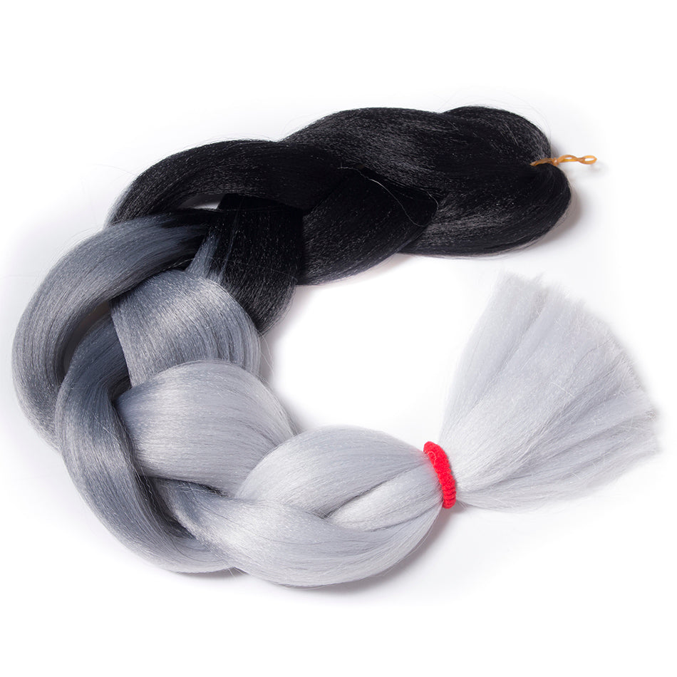 Qp hair synthetic Hair Extensions | Best Price in Pakistan