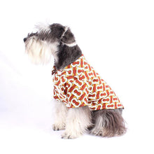 Load image into Gallery viewer, TB x Furberry Dog Shirt - Supreme Paw Supply