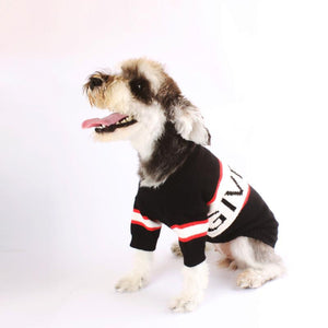 Pawvenchy Dog Sweater - Supreme Paw Supply
