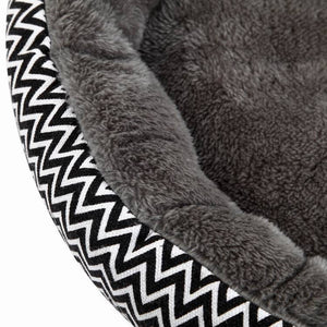 Ziggy Dog Bed - Supreme Paw Supply