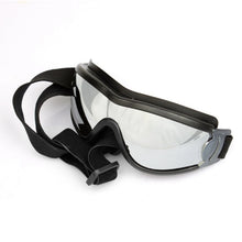 Load image into Gallery viewer, Pawvex UV Resistant Dog Goggles - Supreme Paw Supply